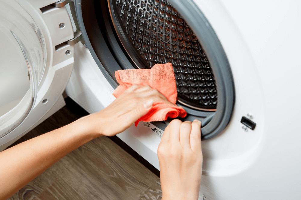 czyszczenie-pralki-sciereczka
