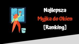 ranking myjek do okien