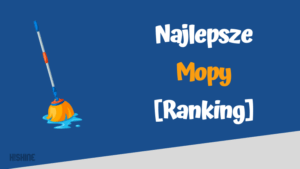 ranking mopów