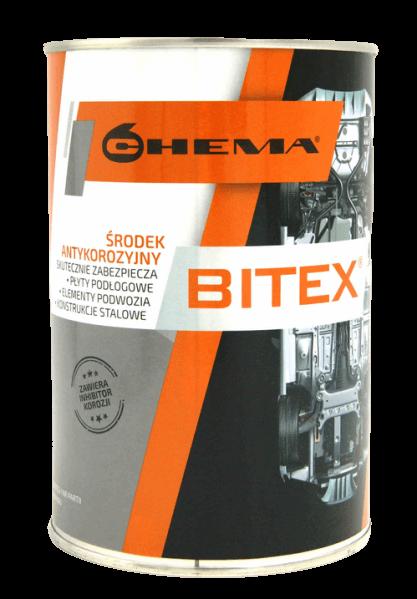 srodek-do-konserwacji-podwozia-bitex