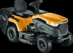traktor ogrodowy Stiga Estate 2084 H
