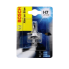 ŻARÓWKA BOSCH H7 XENON BLUE 12V 55W