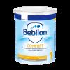 Bebilon Proexpert Comfort 1 400G