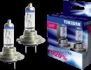 TUNGSRAM H7 MEGALIGHT ULTRA +120%