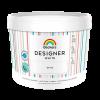 i-beckers-farba-lateksowa-designer-white-10l-removebg-preview