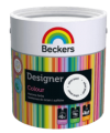 i-beckers-lateksowa-do-scian-i-sufitow-designer-colour-silver-pearl-2-5l-mat-8428798008-removebg-preview
