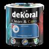 i-dekoral-clean-color-farba-lateksowa-atramentowy-fular-2-5l-removebg-preview