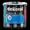 i-dekoral-clean-color-farba-lateksowa-blue-jeans-2-5l-removebg-preview