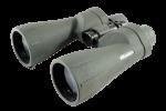 i-delta-optical-titanium-8x56-removebg-preview