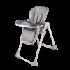 i-kinderkraft-krzeselko-do-karmienia-yummy-szare-removebg-preview