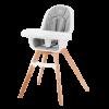 i-kinderkraft-krzeselko-tixi-grey-removebg-preview