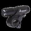 i-mactronic-scream-3-1-lampa-rowerowa-przednia-900