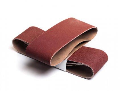 papier-do-szlifierki-tasmowej