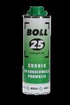 srodek-do-konserwacji-podwozia-boll-25